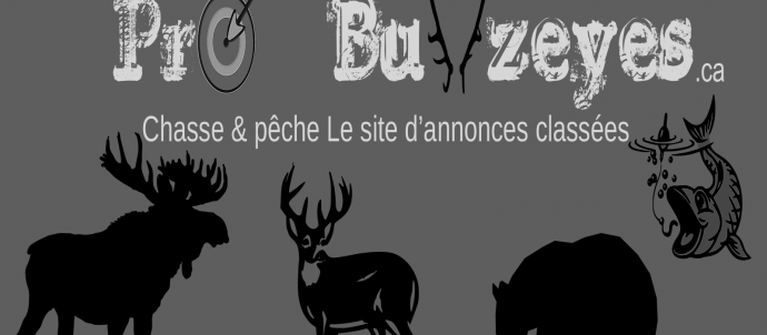 Probullzeyes.ca