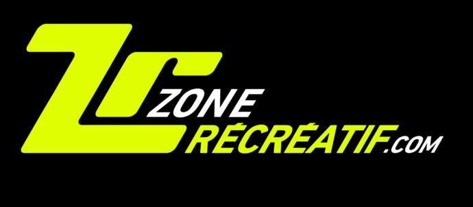 Zone Récréatif